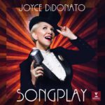 Reseña | Songplay – Joyce DiDonato