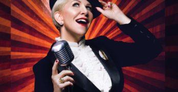 Reseña   Songplay – Joyce DiDonato