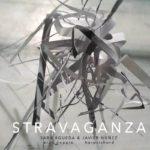 Reseña | Stravaganza – Sara Águeda y Javier Núñez