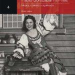 Reseña | El teatro musical de Pablo Sorozábal (1897-1988)