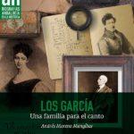 Reseña | Los García. Una familia para el canto.