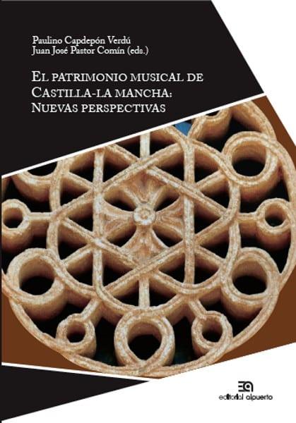 El patrimonio musical de Castilla