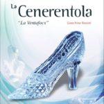 La Cenerentola inicia la Temporada de Sabadell