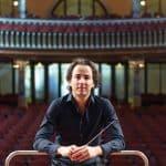 ¿Qué quiere usted saber de la Jove Orquestra Simfònica de Barcelona (JOSB)?