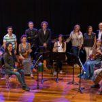 Comienza la Temporada 2019/2020 del ciclo Aula de Música de la Orquesta Sinfónica de Euskadi