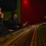 Sale a la luz 'COSMOS', álbum debut de Polaris ex Tempore