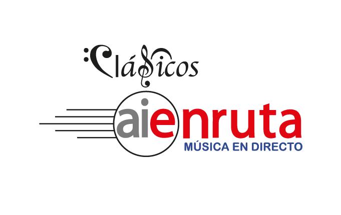AIEnRUTa CLÁSICOS