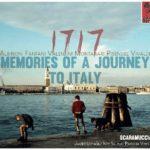 Reseña | 1717 Memorias de un viaje a Italia – Scaramuccia