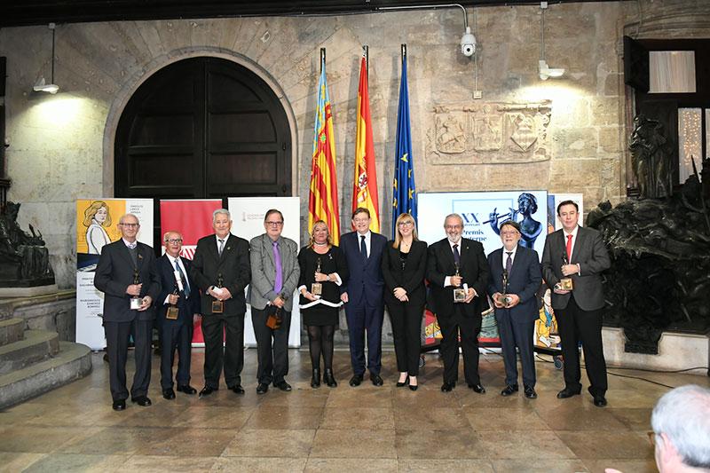 Premios Euterpe