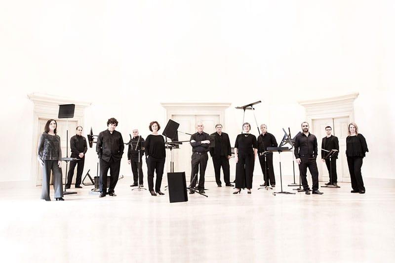 Grupo de Música Contemporánea de Lisboa