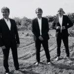 XXX aniversario de Amores Grup de Percussió