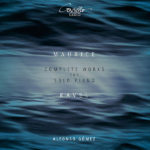 Reseña | Maurice Ravel. Complete Works for Solo Piano