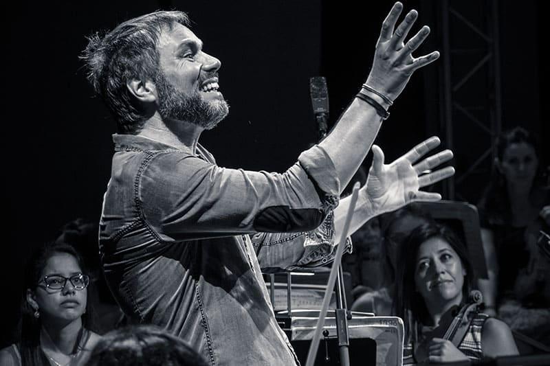 Josep Vicent