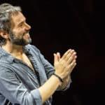 Josep Vicent y la magia del sonido de ADDA·SIMFÒNICA