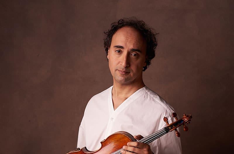 Mario Hosse