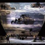 Un estreno en el Real: Il pirata de Bellini