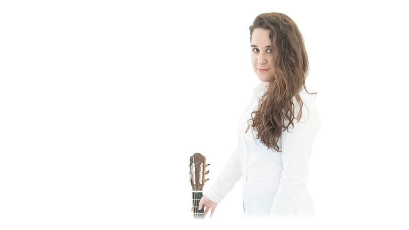 Sara Guerrero Aguado