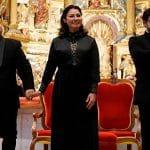 Publicada la partitura de 'ANSUR', cantata conmemorativa del IX centenario de la muerte del conde Ansúrez