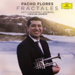 Reseña | Fractales – Pacho Flores