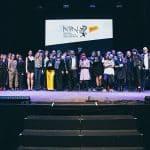 Abierta la convocatoria de los Premios MIN 2020