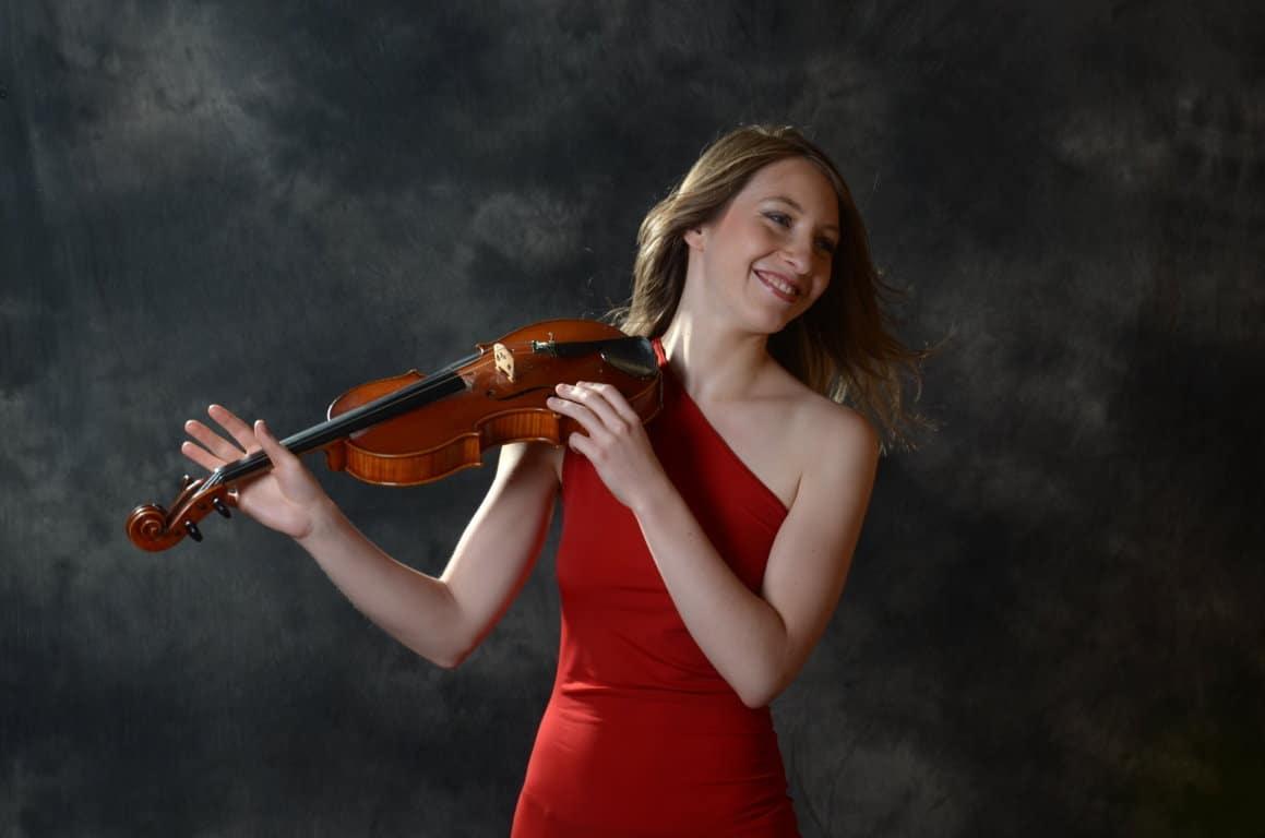 Giulia Lucrezia Brinckmeier
