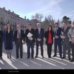 El Instituto Cervantes y el Teatro Real colaborarán para divulgar la ópera por el mundo