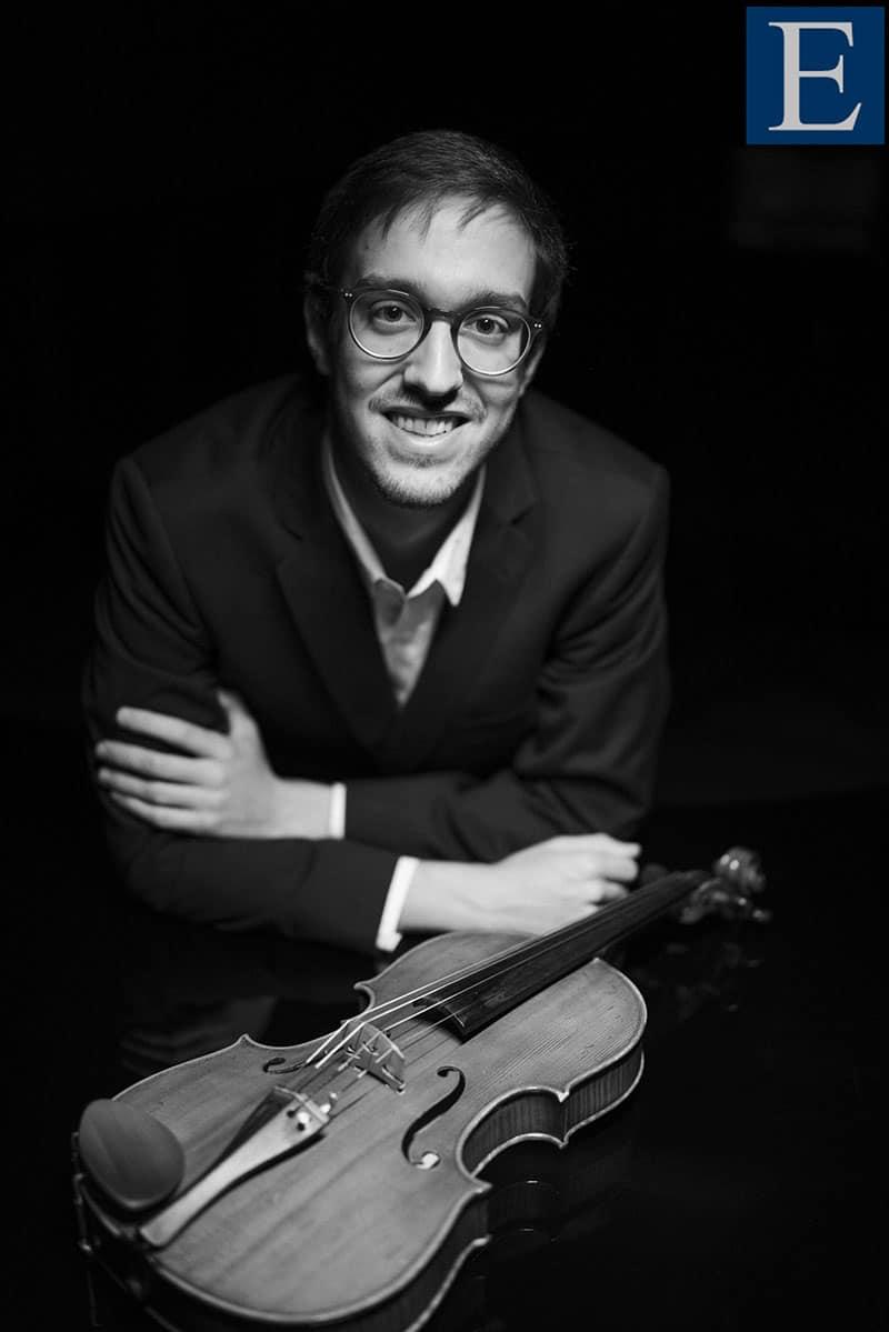 Joaquín Arias