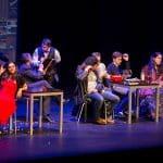 Gala lírica benéfica 'Más que Ópera'