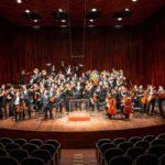 Orquestra Simfònica de Barcelona
