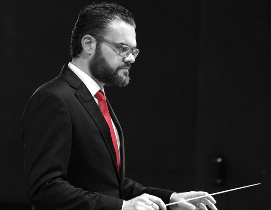 Rafa García Vidal