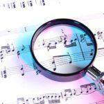 UNIR sigue creciendo con su área de música