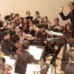 La Orquesta Joven de Andalucía: 25 años de sueños musicales cumplidos