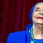 Recordando a Alicia Alonso