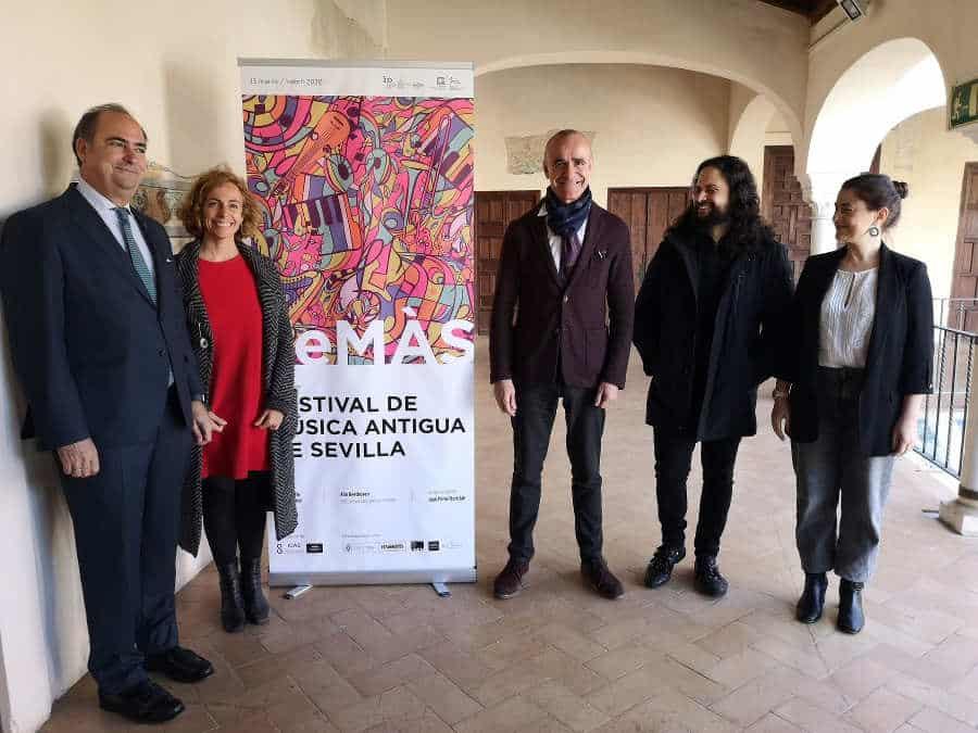 FeMÀS-llega-a-Sevilla-del-13-de-marzo-al-1-de-abril.