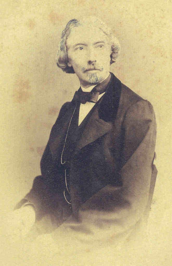 Andrea Maffei
