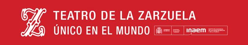 teatro-zarzuela