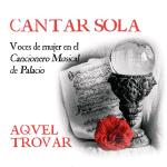 CANTAR SOLA