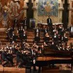 El 66º Concurso Maria Canals Barcelona se pospone a julio