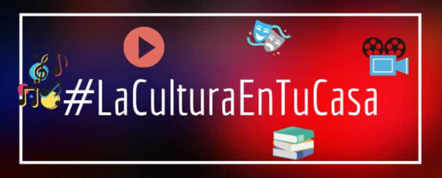El Ministerio de Cultura y Deporte pone en marcha la campaña de difusión
