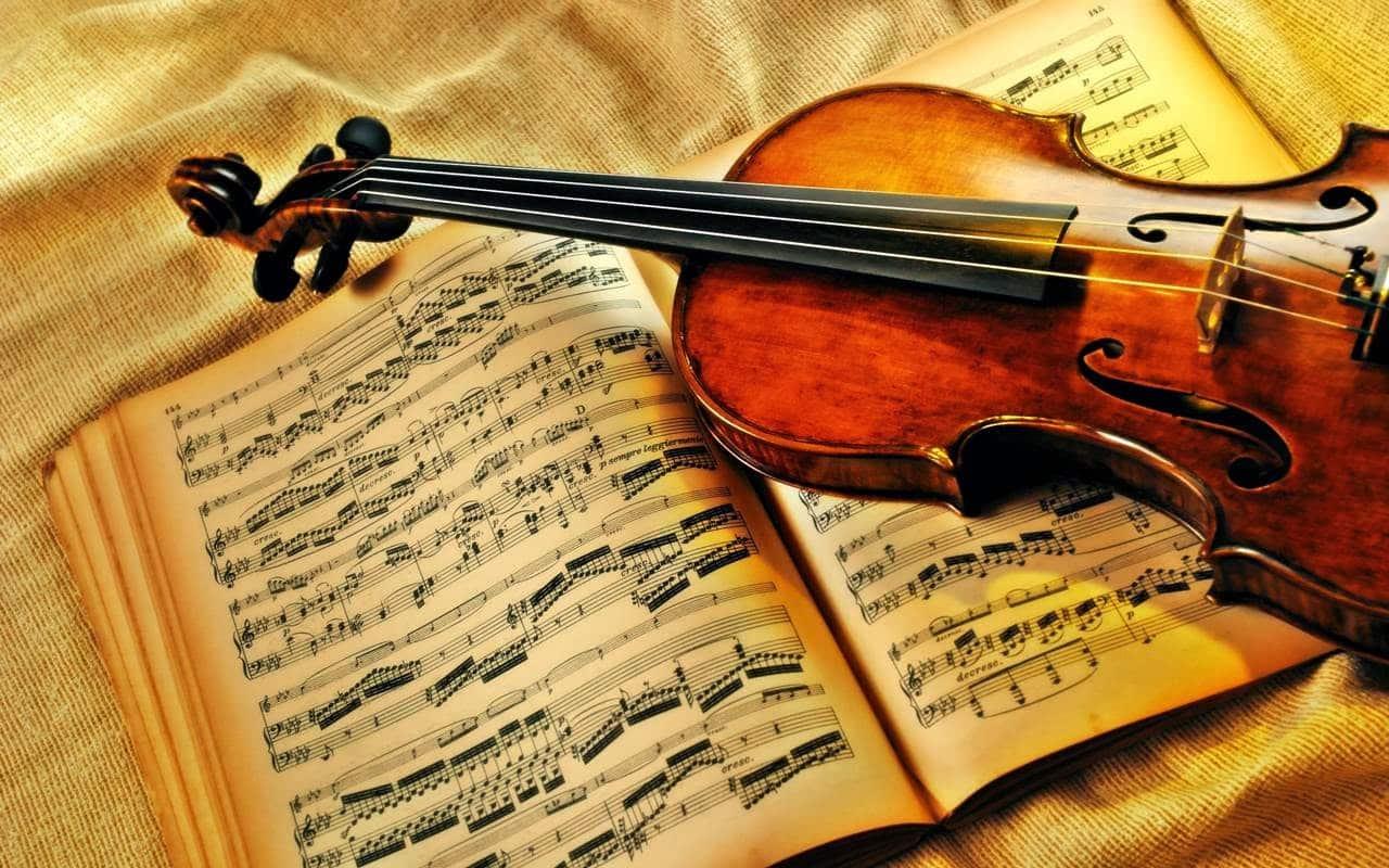 Escuchar, tocar o componer la música ayuda a los españoles a sobrellevar el confinamiento