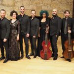 Fundación Cultural CdM. COVID-19 sector musical