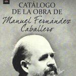 LIBROS 260 FERNANDEZ CABALLERO
