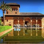 La Fundación Archivo Manuel de Falla cierra sus instalaciones al público
