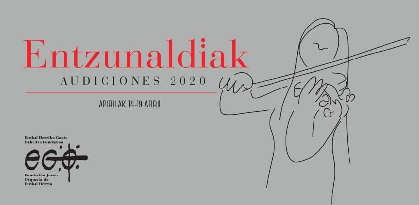 Orquesta de Euskal Herria