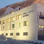 Se aplaza la celebración de la Semana de Música Religiosa de Cuenca 2020