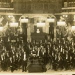 La Orquesta Sinfónica Pau Casals: