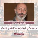 YoSoyMelomano_Carrate
