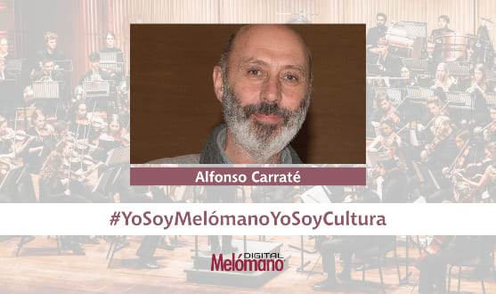 YoSoyMelomano_Carrate