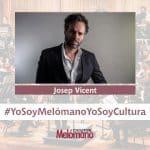 YoSoyMelomano_Vicent