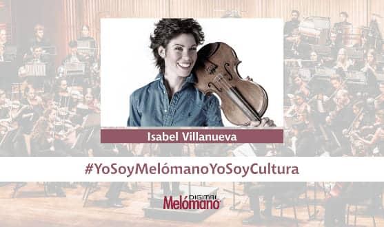 YoSoyMelomano_Villanueva